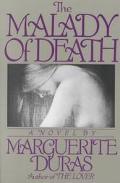 Malady of Death