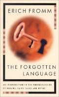 Forgotten Language