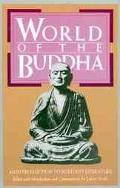 World of the Buddha An Introduction to Buddhist Literature