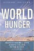 World Hunger Twelve Myths