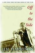 Off to the Side A Memoir