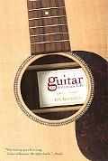 Guitar An American Life