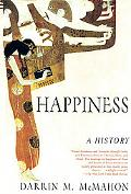 Happiness A History
