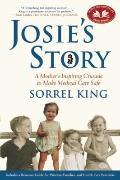 Josie's Story