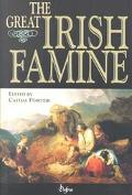 Great Irish Famine