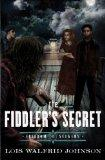 The Fiddler's Secret (Freedom Seekers)