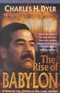 Rise of Babylon Is Iraq at the Center of the Final Drama?