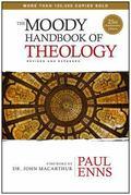 Moody Handbook of Theology