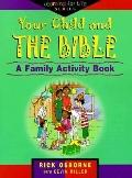 Your Child and the Bible