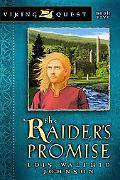 Raider's Promise