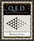 Q. E. D Beauty in Mathematical Proof
