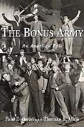 Bonus Army An American Epic