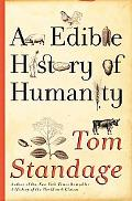Edible History of Humanity