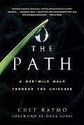 Path: A One-Mile Walk Through the Universe