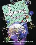Brain-Building Games With Words & Numbers (Mostly)