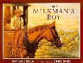 Milkman's Boy