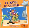 Clowns on Vacation