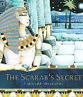 Scarab's Secret