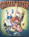 Critter Sitter