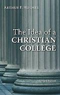 Idea of a Christian College
