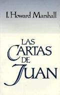 Las Cartas De Juan (Nueva Creacion Series)