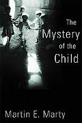 Mystery of the Child