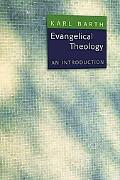 Evangelical Theology An Introduction