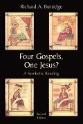 Four Gospels, One Jesus A symbolic Reading