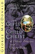 Gifts of the Child Christ