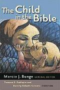 Child in the Bible