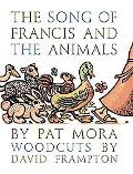 Song of Francis and the Animals