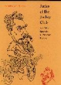 Judas At the Jockey Club