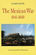 Mexican War,1846-1848