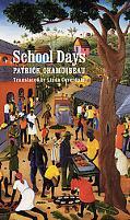 School Days = Chemin-D'Ecole Chemin-D'Ecole
