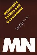 Minnesota Politics & Government