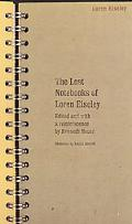 Lost Notebooks of Loren Eiseley