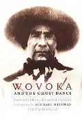 Wovoka and the Ghost Dance