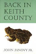 Back in Keith County