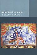 Native American Studies