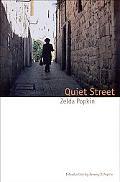 Quiet Street A Novel