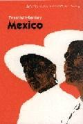Twentieth-Century Mexico