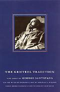 Genteel Tradition Nine Essays