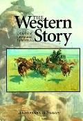 Western Story A Chronological Treasury