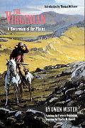 Virginian A Horseman of the Plains