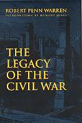 Legacy of the Civil War