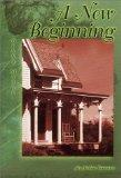 A New Beginning (Love in Clearview Series, Book 1)