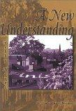 A New Understanding (Love in Clearview Series, Book 4)