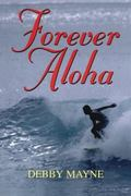 Forever Aloha