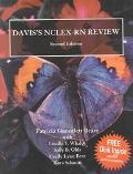 Davis's Nclex-Rn Review