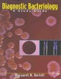 Diagnostic Bacteriology A Study Guide